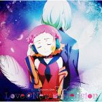 Aquarion Evol - Love@New Dimension OST