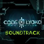 Code Lyoko Evolution OST