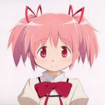 Mahou Shoujo Madoka Magica : The Movie Part 1 & 2 - OP Single - Luminous OST