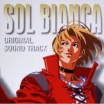 Sol Bianca - The Legacy OST