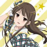 Amagi Brilliant Park - Character Song : Kobory OST