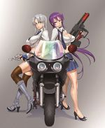 Triage X - Bonus CD Vol.2 OST