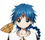 Magi : The Kingdom of Magic - OP2 Single - Hikari OST