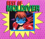 Moldiver - Best of Moldiver OST