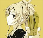 Qualidea Code - ED3 Single - Clever OST