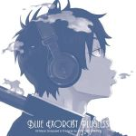 Ao no Exorcist - Plugless [Limited Edition] OST