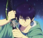 Ao no Exorcist : Kyoto Fujouou Hen - OP Single - Itteki no Eikyou OST