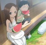 Teasing Master Takagi-san - Music Collection OST
