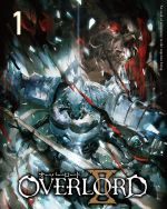Overlord 2 - Special Voice Drama CD OST