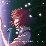 The Ancient Magus' Bride OST 2