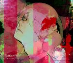 Tokyo Ghoul : re - OP2 Single - katharsis OST