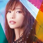 Rainy Cocoa sideG - Theme Song Single - Colorful Passage OST