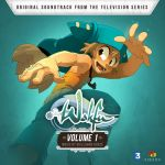 Wakfu - Volume 1 OST