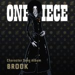 One Piece - Character Song AL Brook OST