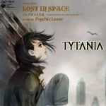 Tytania - ED Single - Lost In Space OST