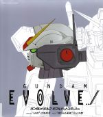 Mobile Suit Gundam Evolve - Monthly Theme Song Vol.3 Feb-March OST
