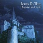 Tears To Tiara OST 2