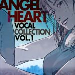 Angel Heart - Vocal Collection Vol.1 OST