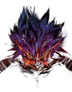 Tengen Toppa Gurren-Lagann Movie - ED Single - Namida no Tane, Egao no Hana OST