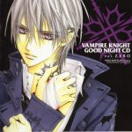 Vampire Knight - Good Night CD ver. Zero OST