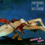Nadia : Le Secret de l'Eau Bleue - Hooked on Nadia OST