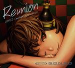 Reunion - Gonzo Compilation 1998-2005 OST