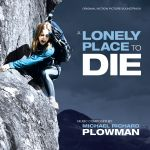 A Lonely Place To Die OST