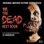The Dead Next Door OST