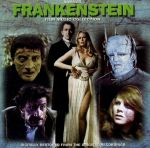 Frankenstein - Film Music Collection : Digitally Restored from the Original Recordings OST