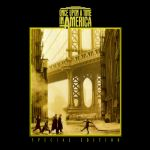 Once Upon a Time in America - Special Edition OST