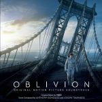 Oblivion - Deluxe Edition OST