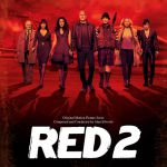 Red 2 OST