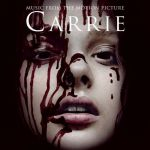 Carrie OST