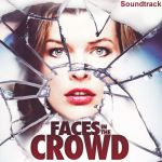 Faces OST