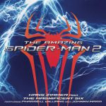 The Amazing Spider-Man 2 - Deluxe Edition OST