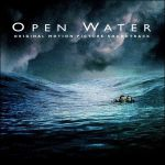 Open Water OST