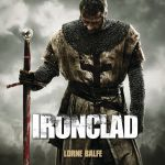 Ironclad OST