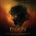 La Passion du Christ OST (Expanded Tenth Anniversary Edition)