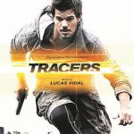 Tracers OST