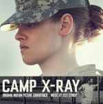 Camp X-Ray OST