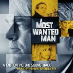 A Most Wanted Man OST