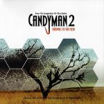 Candyman 2 : Farewell to the Flesh OST