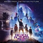 Ready Player One (Songs from the motion picture) OST