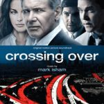 Crossing Over OST