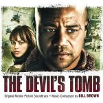 The Devil's Tomb OST