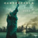 Cloverfield - Roar ! OST