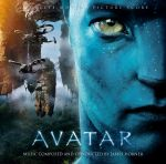 Avatar OST (Best Score)
