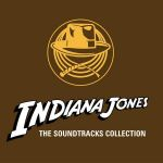 Indiana Jones - The Soundtracks Collection OST