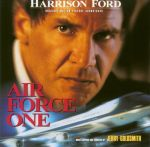 Air Force One OST