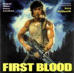 Rambo : First Blood OST